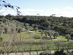 Quinta del Duque de Arco (2) (santiagolopezpastor) Tags: espagne españa spain castilla comunidaddemadrid madrid pardo elpardo jardín jardínhistórico garden