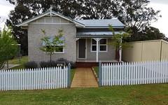 46 Crown Street, Kandos NSW