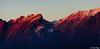 Senza-titolo-2 (Michael Photographies) Tags: flickr fav10 10 superfave fav25 tessting nipsa fav20 fav30 fav40 fav50 fav60 fav70 fav80 fav90 fav100 rezapci nikon d5200 allaperto montagna paesaggio cima di