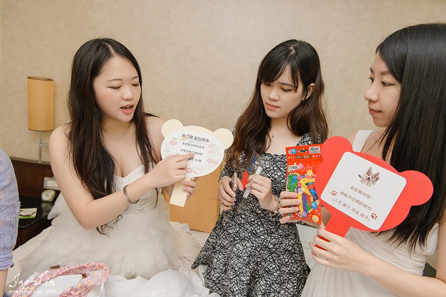 青青花園 婚攝 台北婚攝 婚禮攝影 婚禮紀錄 婚禮紀實  JSTUDIO_0094
