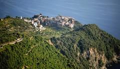 Corniglia (France-♥) Tags: corniglia ct cinqueterre 5terre italy village 2049 liguria