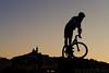 Marseille capitale européenne du sport 2017modifié-1 (fredomarseille) Tags: marseille france provence mer bouchesdurhone meditérranée sport vtt bike vierge soleil sportif 2017 capitale roue guidon champion football vélo natation icecrash vieuxport