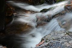 Mt Buller (PhotosbyDi) Tags: mtbuller victoria australia stream creek rocks slowshutter nature water nikond600 nikonf355628300mmlens handheld