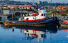 DSC_1847.jpg (Cameron Knowlton) Tags: victoria 2017 nikon seaspan foam tug boat tugboat boats canada break water bc breakwater d610 seaspanfoam tugboats