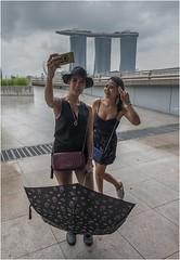 "Singapore 1010 (Fermin Ezcurdia) Tags: singapur singapore ""sudeste asiático"" skyline ""marina bay sands"" ""maryba bay"" chinatown ""barrio indio"" barrio musulman"" ""bufaflo road"" ""clarke quay"" ""orchard ""garden by ""sultan mosque"""