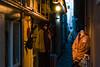 20170115-_DQH0065.jpg (ykgraph) Tags: sdquattroh sigma 50mmf14 foveon 東京 日本 tokyo japan sdquattro art