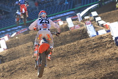 "San Diego SX 2017 • <a style=""font-size:0.8em;"" href=""http://www.flickr.com/photos/89136799@N03/32310037236/"" target=""_blank"">View on Flickr</a>"