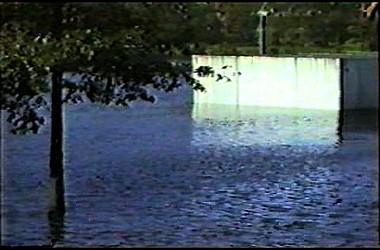 sturmflut 89NDVD_053