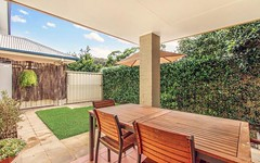 10/17-23 Warrigal Street, Blackwall NSW