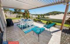 1 Mooring Avenue, Corlette NSW