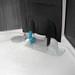e-Shower_Hamwells_Excl-verdeeld-door_Excl-distribue-par_Van-Marcke_08