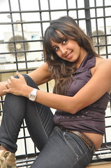 South Actress SANJJANAA Unedited Hot Exclusive Sexy Photos Set-15 (35)