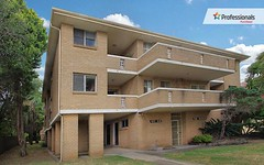 6/40 - 44 DENMAN Avenue, Wiley Park NSW