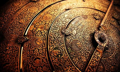"Astrolabios, ubicantes de estrellas guía • <a style=""font-size:0.8em;"" href=""http://www.flickr.com/photos/30735181@N00/32569386886/"" target=""_blank"">View on Flickr</a>"