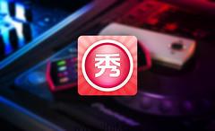 حمل الآن نسختك من هذا التطبيق الجديد من الصيني الذي حقق ملايين التحميلات وإنتشر بسرعة البرق بين المستخدمين (www.3faf.com) Tags: إلى اكثر الآن الجديد الصور العالم العديد المشهور تطبيقات تكنولوجيا جوجل حمل صور صورة على في مجانا مذهلة مميزة من