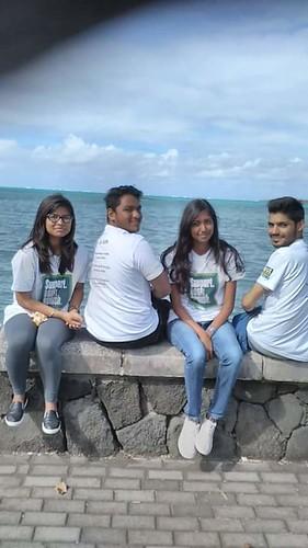 SDP Mauritius 2016 (5)