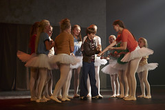 Billy Elliot (179)