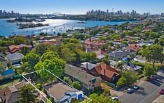 6 Wrights Road, Drummoyne NSW