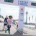 HYM_Metro_Marathon_2017_169