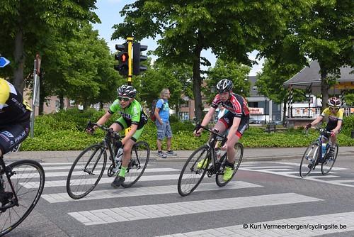 PK Aspiranten Meerhout 2015 (340)