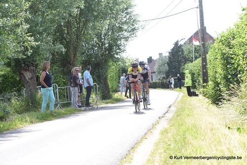 Kruibeke junioren (434)