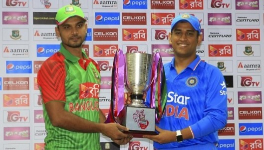 India-vs-Bangladesh-one-day-today-529x300