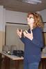 "presentazione-19 • <a style=""font-size:0.8em;"" href=""http://www.flickr.com/photos/131643149@N02/18339945004/"" target=""_blank"">View on Flickr</a>"