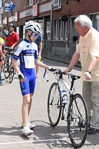 PK Aspiranten Meerhout 2015 (20)