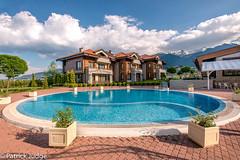 20150601-Pool View-0001.jpg (Pat_J1) Tags: sky mountains pool swimmingpool bulgaria bandstand greystonescameraclub