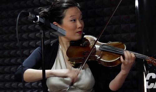 CC_65 Maureen Choi