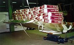498-6