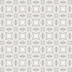 Aydittern_Pattern_Pack_001_1024px (360) (aydittern) Tags: wallpaper motif soft pattern background browncolor aydittern