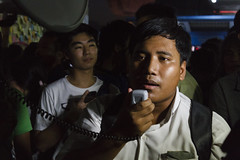 20150703-Post It-55 (Sora_Wong69) Tags: people thailand bangkok activist politic militaryjunta anticoup article44 nonviolentmovement