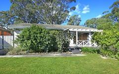 100 Betts Rd, Merrylands West NSW