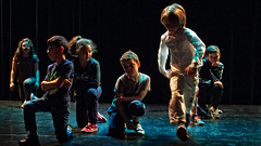 Dancers @ MC.HC ¬ 0196 (Lieven SOETE) Tags: brussels people art dance kid child arte belgium belgique artistic bambini danza kunst young diversity bruxelles social dancer danse menschen personas kind persone human tanz dança enfant personnes jóvenes junge joven 人 jeune τέχνη 舞蹈 孩子 люди 年轻 искусство intercultural танец artistik طفل diversité नृत्य interculturel socioartistic 艺术的 बच्चा कलात्मक मानव युवा sintjansmolenbeeksaintjean best2015 2015best