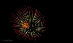 FireWork Flower.jpg (NP Photo2010) Tags: usa abstract flower clouds iso100 nikon texas fireworks freeze laredo manualfocus 2015 d90 skyart manualexposure 1801050mmf3556
