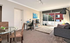 29/65-69 Avoca Street, Randwick NSW