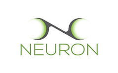 "Neuron OS Logo • <a style=""font-size:0.8em;"" href=""http://www.flickr.com/photos/10555280@N08/19637953555/"" target=""_blank"">View on Flickr</a>"