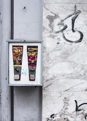 Lerchenfelder Straße 21 - 1070 Wien