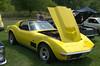 Mill Hollow Car Show - Vermilion, Ohio 8/9 (35Photography) Tags: ohio cars ford chevelle firebird mopar corvette vermilion