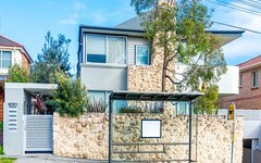 4/6 Chicago Ave, Maroubra NSW