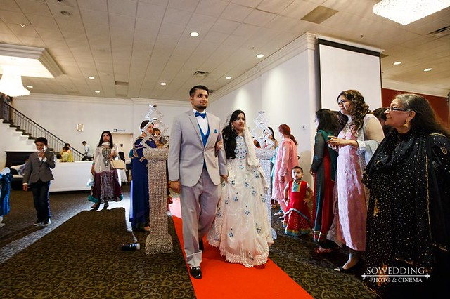 ACSabita&Adil-wedding-HL-HD-0028