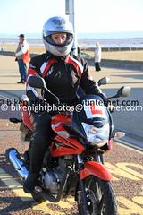 WSM_Bike_Nights_30_07_2015_image_0299 (Bike Night Photos) Tags: charity sea front motorbike moto mag bikers westonsupermare bikeshow motorcyle northsomerset wsm royalbritishlegion poppyappeal rblr westonbikenights