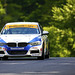 "BimmerWorld Racing BMW F30 Lime Rock Park Friday 2015 44 • <a style=""font-size:0.8em;"" href=""http://www.flickr.com/photos/46951417@N06/20043969446/"" target=""_blank"">View on Flickr</a>"