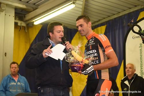 Kevin Hulsmans fiets aan de haak (27)