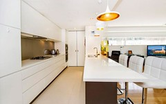 Address available on request, Bellevue Hill NSW