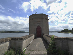 Photo of Chew valley tower