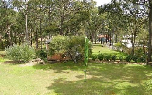 19 Second Ave, Bundabah NSW