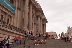 20150721-037.jpg (ctmorgan) Tags: newyork unitedstates legs centralpark upskirt themet metropolitanmuseumofart downblouse