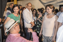Festival Flamenco de La Mina 15